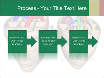 0000073129 PowerPoint Templates - Slide 88