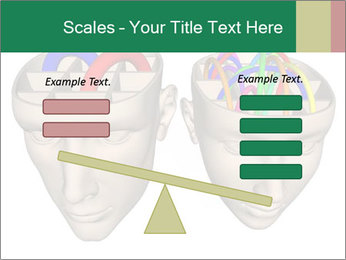 0000073129 PowerPoint Templates - Slide 89