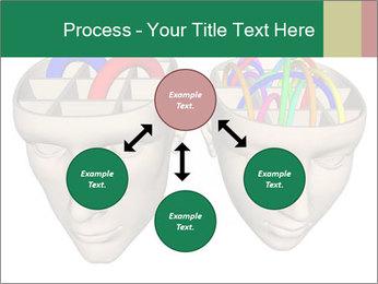 0000073129 PowerPoint Templates - Slide 91