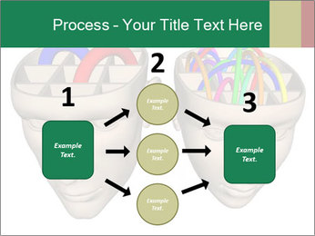 0000073129 PowerPoint Templates - Slide 92