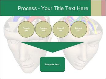 0000073129 PowerPoint Templates - Slide 93