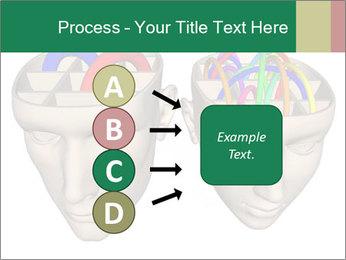 0000073129 PowerPoint Templates - Slide 94