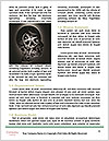 0000073129 Word Template - Page 4