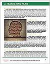 0000073129 Word Template - Page 8