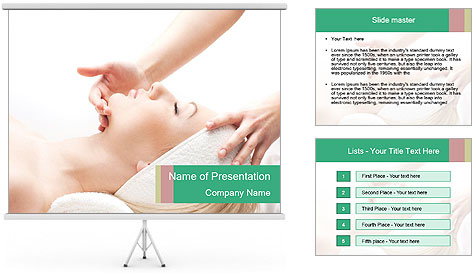 0000073130 PowerPoint Template