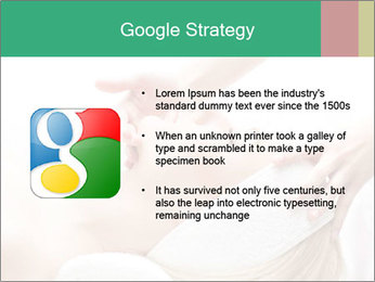 0000073130 PowerPoint Templates - Slide 10