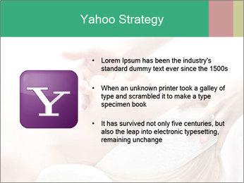 0000073130 PowerPoint Templates - Slide 11