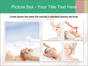 0000073130 PowerPoint Template - Slide 19