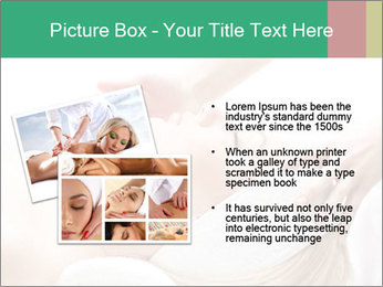 0000073130 PowerPoint Template - Slide 20