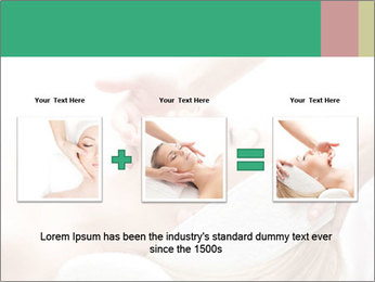 0000073130 PowerPoint Template - Slide 22