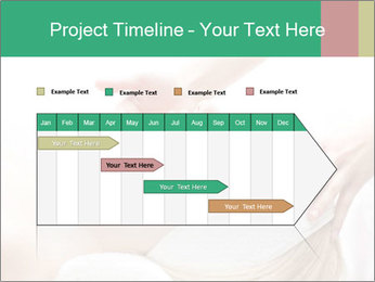 0000073130 PowerPoint Template - Slide 25