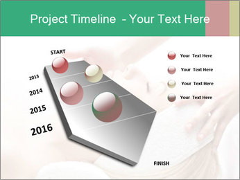0000073130 PowerPoint Template - Slide 26