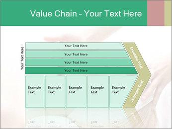 0000073130 PowerPoint Templates - Slide 27