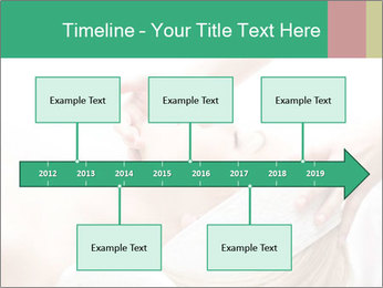 0000073130 PowerPoint Template - Slide 28
