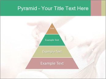 0000073130 PowerPoint Templates - Slide 30