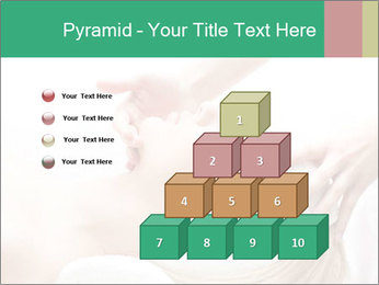 0000073130 PowerPoint Template - Slide 31
