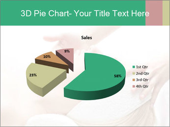 0000073130 PowerPoint Template - Slide 35
