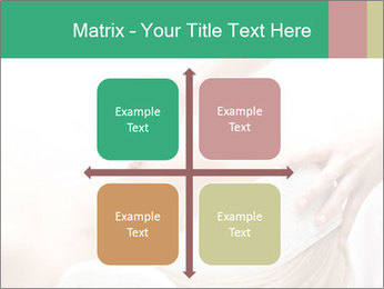 0000073130 PowerPoint Templates - Slide 37