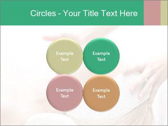 0000073130 PowerPoint Templates - Slide 38