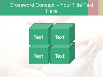 0000073130 PowerPoint Templates - Slide 39