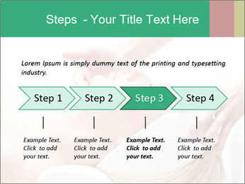 0000073130 PowerPoint Template - Slide 4