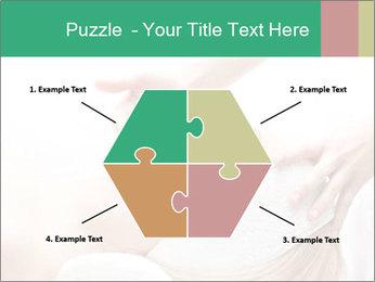 0000073130 PowerPoint Templates - Slide 40