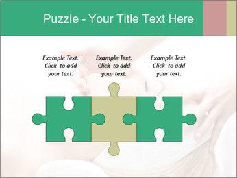 0000073130 PowerPoint Templates - Slide 42