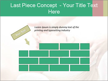 0000073130 PowerPoint Template - Slide 46