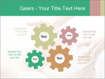 0000073130 PowerPoint Templates - Slide 47