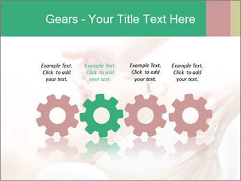 0000073130 PowerPoint Template - Slide 48
