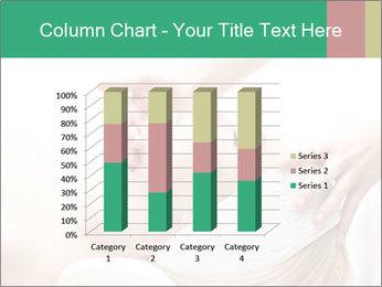 0000073130 PowerPoint Templates - Slide 50
