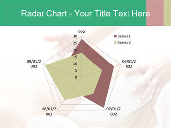 0000073130 PowerPoint Templates - Slide 51