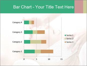0000073130 PowerPoint Templates - Slide 52