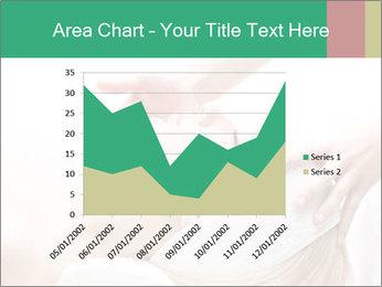 0000073130 PowerPoint Templates - Slide 53