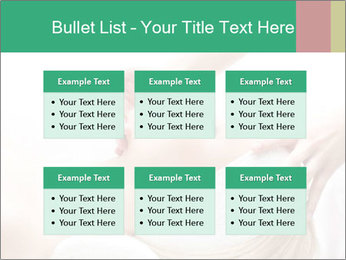 0000073130 PowerPoint Templates - Slide 56