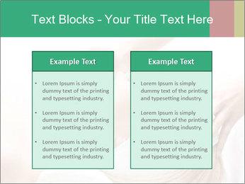 0000073130 PowerPoint Templates - Slide 57