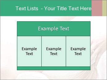 0000073130 PowerPoint Templates - Slide 59