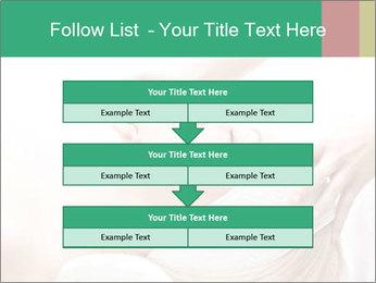 0000073130 PowerPoint Templates - Slide 60