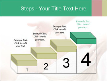 0000073130 PowerPoint Template - Slide 64