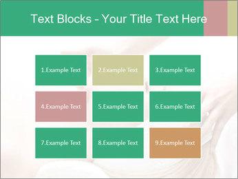 0000073130 PowerPoint Templates - Slide 68