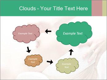 0000073130 PowerPoint Templates - Slide 72