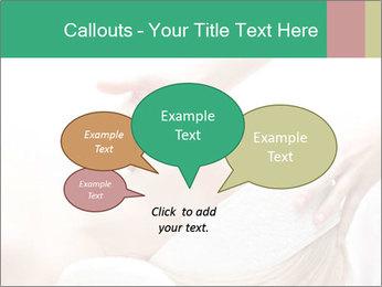 0000073130 PowerPoint Templates - Slide 73