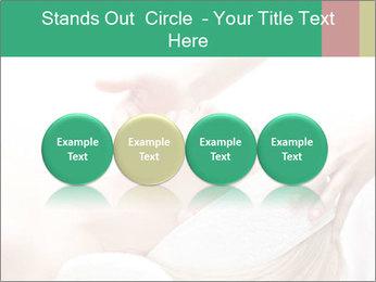 0000073130 PowerPoint Templates - Slide 76