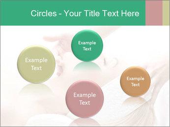 0000073130 PowerPoint Templates - Slide 77