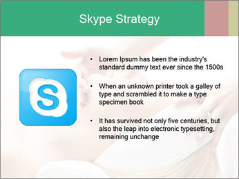 0000073130 PowerPoint Template - Slide 8