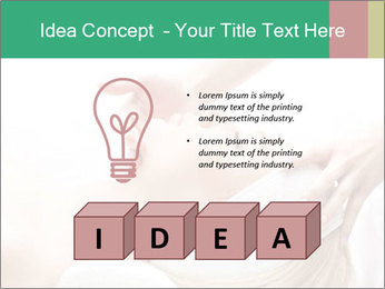 0000073130 PowerPoint Template - Slide 80