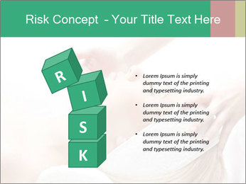 0000073130 PowerPoint Template - Slide 81