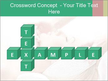 0000073130 PowerPoint Templates - Slide 82