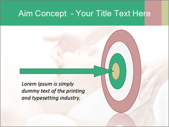 0000073130 PowerPoint Template - Slide 83
