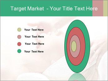 0000073130 PowerPoint Templates - Slide 84